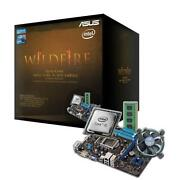 Core i5 Bundle