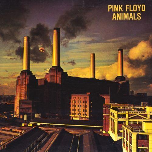 Pink Floyd Vinyl Ebay