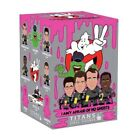 Ghost Ghostbusters Action Figures