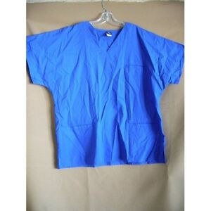 Lot of Assorted medical Scrubs Apr 505 Pieces