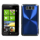Cases & Covers for HTC Titan