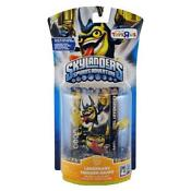 Skylanders Legendary Trigger Happy