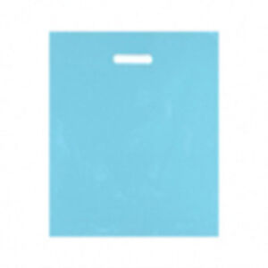 Plastic-Carrier-Bags-Sky-Blue-25s-15-x18