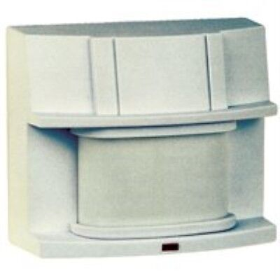 Heathco SL-5407-WH-A 180 Degrees Replacement Motion Sensor