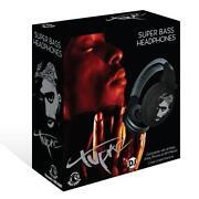 Tupac Headphones