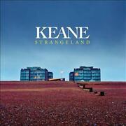 Keane Vinyl