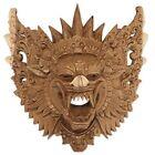 Popular Characters Decorative Masks