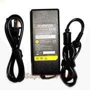 Acer Aspire 5732Z Charger