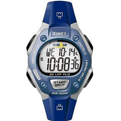 Women's Timex® Sport Ironman Watch - Blue
