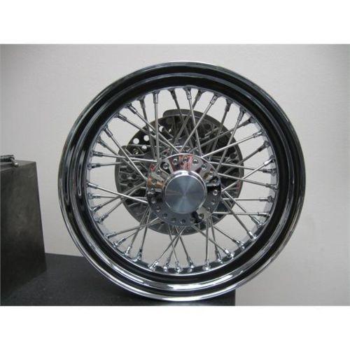 Acura Of Dayton >> 16 Wire Wheels | eBay