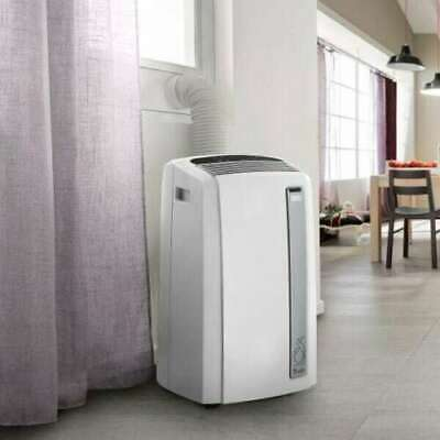 De'Longhi Pinguino PAC AN112 SILENT Portable Air Conditioning With Remote