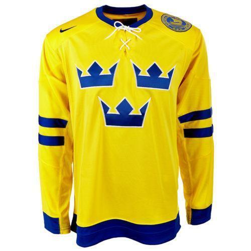 Sweden Jersey | eBay