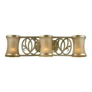 brass bathroom light fixture brass bathroom lighting fixtures
