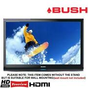 Bush 32 LCD TV