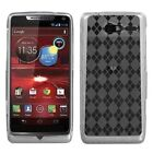 Fitted Cases/Skins for Motorola Droid Razr M