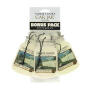 Yankee Candle Car Air Freshener