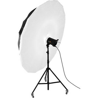 Impact 7' Parabolic Umbrella -
