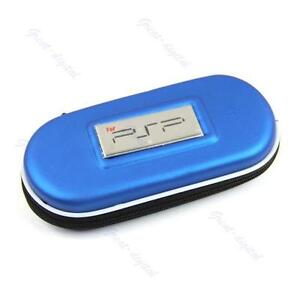 Best Selling in PSP Case