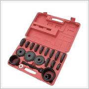 Wheel Bearing Removal Tool