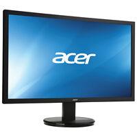 """Selling 3 - 27"""" Monitor (LCD 1080p) - K272HLBMID"""