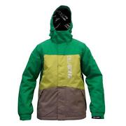 Mens Billabong Snowboard Jacket