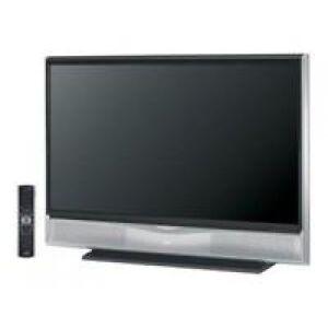 WANTED 70inch DLP