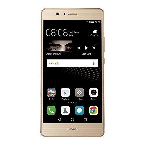 Huawei P9 Lite Mini SLA-L23 Dual SIM Factory Unlocked 16GB