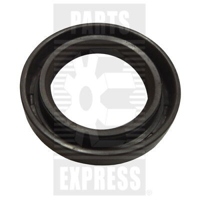 John Deere Hyd Pump Shaft Seal 2-pack Part Wn-ar39052 For Tractor 1020 2020 2030