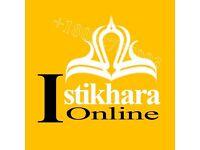 Online istikhara center london,rohani ilaj,wazifa taweez,husband wife Remove Black Magic,Divorce,UK