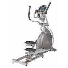 Action Spirit XE200 - Elliptical Cross Trainer Echuca Campaspe Area Preview