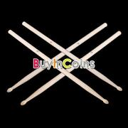 Drum Sticks 5A