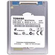 iPod Video 60GB