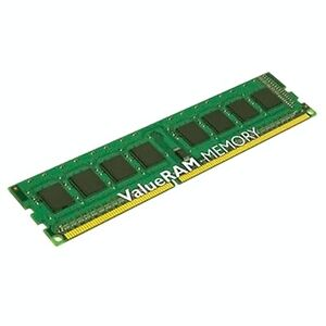 Kingston DDR2 1gb Memory -New in pkg
