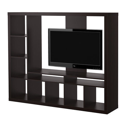 What to Consider when Buying a Used TV Stand