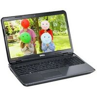Dell Inspiron N5010 Laptop - 90 Day Warranty !