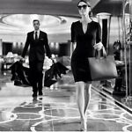 The Fashion Broker