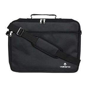 "Volkano 15.6"" Laptop Shoulder Bag London Ontario image 1"