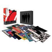 Rolling Stones SEALED LP