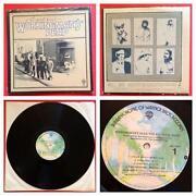 Grateful Dead Vinyl