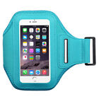 Cell Phone Armbands for Google iPhone 7 Plus