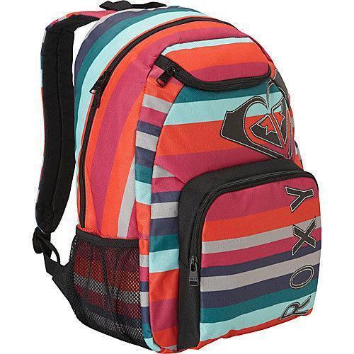 Girls Roxy Backpacks   eBay