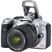 Canon EOS Rebel DS6041