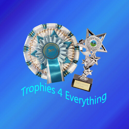 Trophies-4-Everything