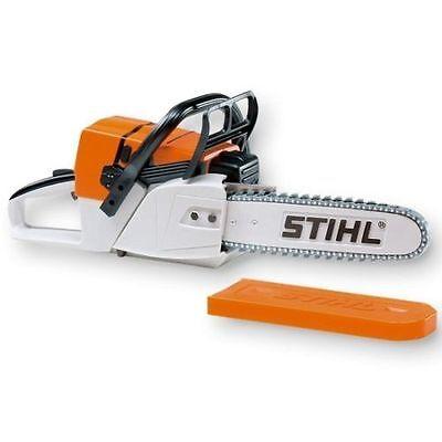Stihl Toy Chainsaw Replica - 8401471