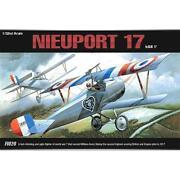 1/32 Nieuport