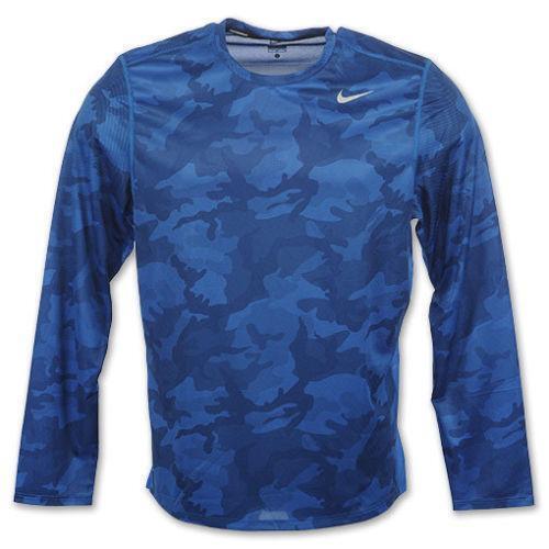 8feb85ddf8c2e9 Nike Camo Shirt | eBay