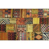 Barter trade my Turkish Rug / Kilim for a Car - Van or Truck