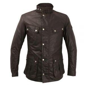 Wax Coat Ebay