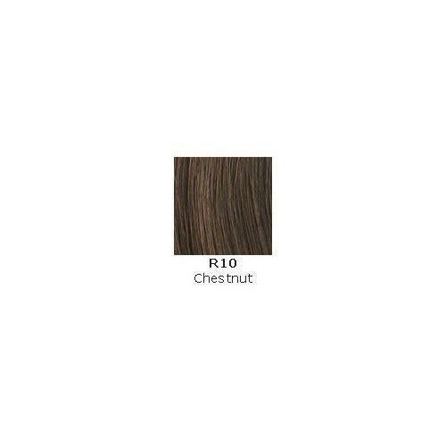 Jessica simpson clip in hair extensions ebay jessica simpson human hair extensions pmusecretfo Choice Image