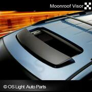 Moonroof Kit